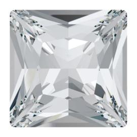 4447 Fancy Stone 10 x 10 mm Crystal F (001)