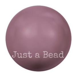 5810 6 mm Crystal burgundy pearl (001 301)