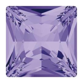 4447 Fancy Stone 8 x 8 mm Tanzanite  (539)