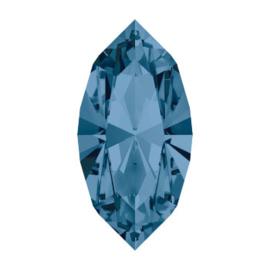 4228 Fancy Stone 10 x 5 mm Montana F (207)