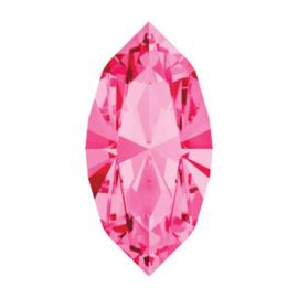4228 Fancy Stone 10 x 5 mm Rose F (209)