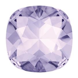 4470 Fancy stone 10 mm Violet F (371)