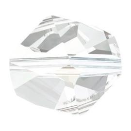 5523 Cosmic Bead 12 mm crystal (001)