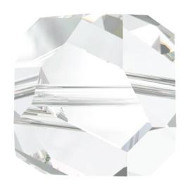 Graphic Cube 5603