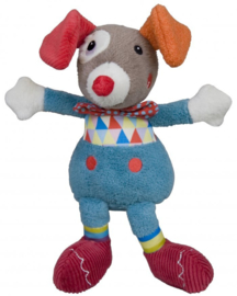 Ebulobo clown klein