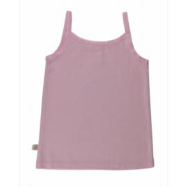 Zoocchini ondergoedset Poesje roze