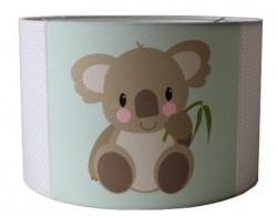 Hanglamp koala