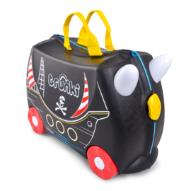 Trunki piraat Pedro