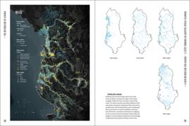 THE METABOLISM OF ALBANIA