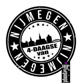 4-daagse van Nijmegen