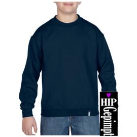 Sweater Kids - Navy