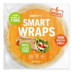 Wraps Original
