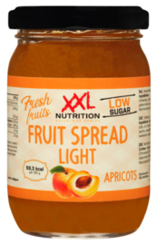 Fruit Spread abrikoos