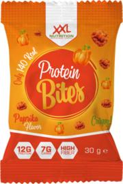 Protein Bites Paprika