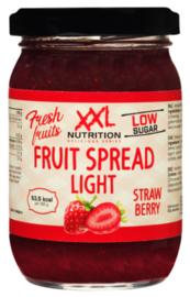 Fruit Spread Strawberry