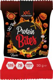 Protein Bites BBQ