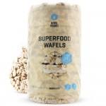 Superfood Wafels