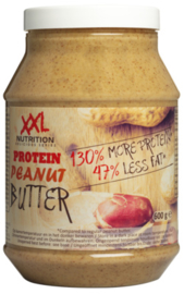 Protein Peanut Butter 48%