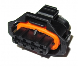 Bosch MAP sensor connector