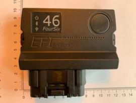 EFIgnition 46 Engine Management System