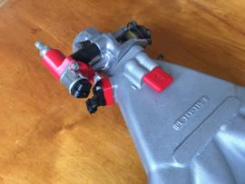 Citroen DS full engine management kit