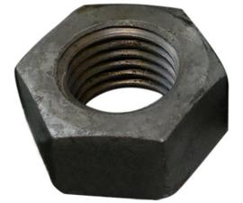 M18 welding nut for lambda sensor