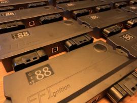 EFIgnition 88 Engine Management System