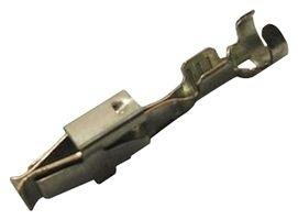 Krimpcontact Bosch