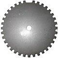Triggerwheel 36-1 Magnetisch RVS