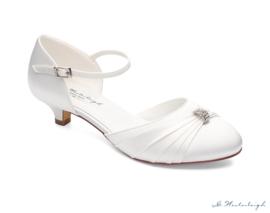 Bruidsschoenen | G.Westerleigh ~ Heidi