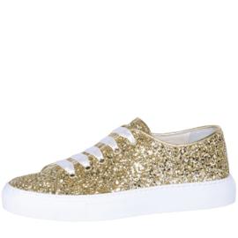 Bruidssneakers   Fiarucci ~ Suzan