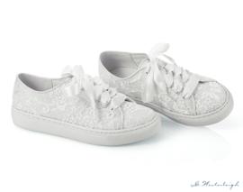 Bruidssneakers   G.Westerleigh ~ Nicki