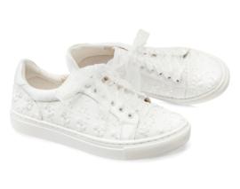 Bruidssneakers | G.Westerleigh ~ Nora