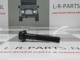 Cilinderkop bout Defender, Discovery 1 & 2, Range Rover Classic & P38