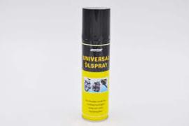 Astat Universele spray