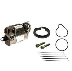 Revisieset Wabco compressor