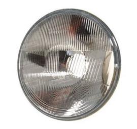 koplamp LHD