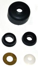 Afdichtingsset voor koppelingshoofdcilinder (origineel)