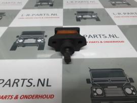 Handrem afsteller Land Rover Series
