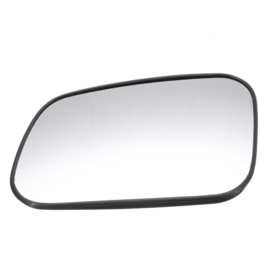 Spiegelglas Links
