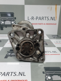 Startmotor Discovery 2 / Defender TD5