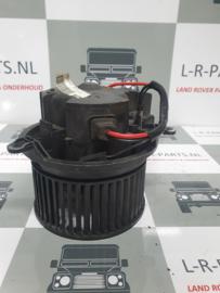 Blower motor Range Rover P38