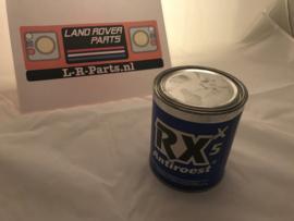 RX 5 British Racing Green