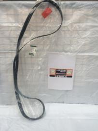 Drive belt dynamo v8 (origieel)