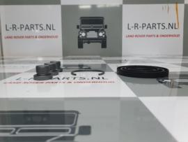 Olie keerring uitgaande as Discovery sport, Range Rover Evoque