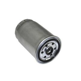 Brandstof filter 300tdi en 200tdi (Buget)