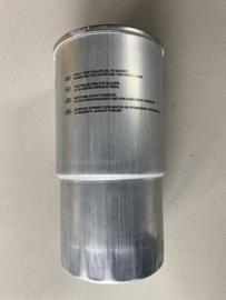 Brandstoffilter TD4  (premium)