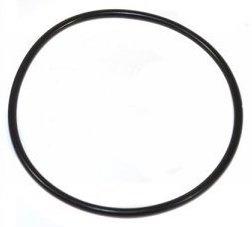 O-ring differentieel voorzijde rechts