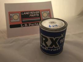 Vol Blik RX 10