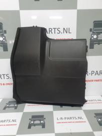 Accudeksel / Afdekkap Discovery 3 & Range Rover Sport